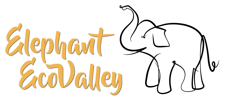 Elephant EcoValley